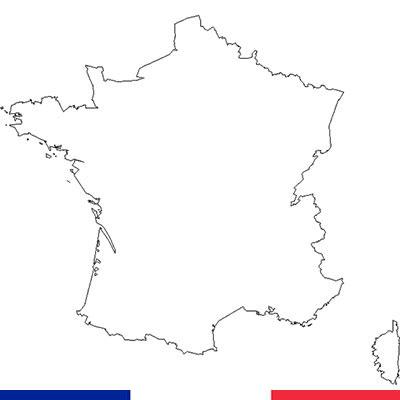 velo assistance electrique France
